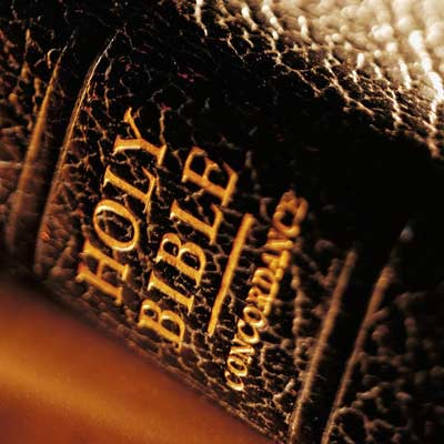 Grace and Truth Bible Ministries