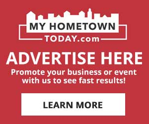 https://www.myhometowntoday.com/advertise-with-us