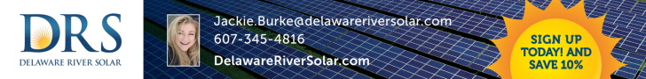 https://www.myhometowntoday.com/page/delaware-river-solar