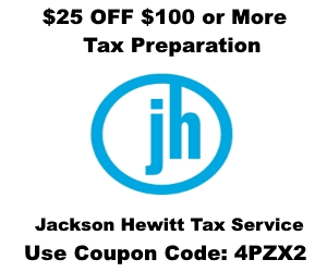 https://www.jacksonhewitt.com/tax-preparation-services-locations/ny/owego/16147?utm_source=google&utm_medium=local&utm_campaign=localmaps&utm_content=16147