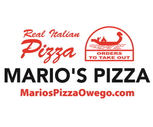 http://www.mariospizzaowego.com/