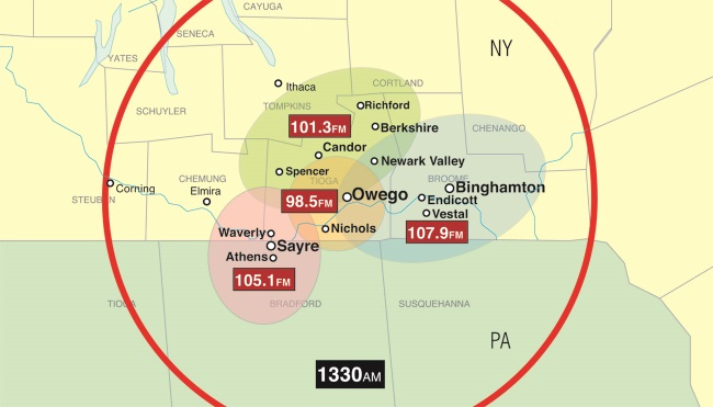 Tornado Watch Issued in PA - MyHometownToday.com on map of windsor pa, map of chester pa, map of oxford pa, map of exeter pa, map of bedford pa, map of south east pa, map of tioga pa, map of northampton pa, map of kensington pa, map of warrington pa, map of derry pa, map of wallingford pa, map of armagh pa, map of reading pa, map of south west pa, map of bristol pa, map of warminster pa, map of liverpool pa, map of throop pa,
