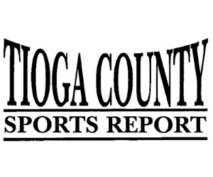 https://tiogacountysportsreport.com/