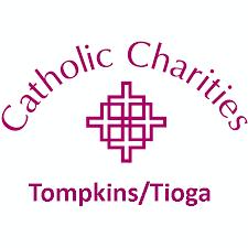 https://www.catholiccharitiestt.org/
