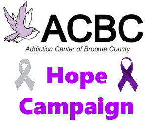 https://www.myhometowntoday.com/acbc-hope-campaign