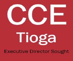 http://tioga.cce.cornell.edu/