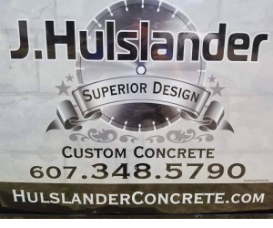 https://www.hulslanderconcrete.com/