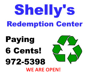 https://www.facebook.com/Shellysredemption/