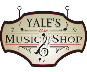 https://yalesmusic.com/