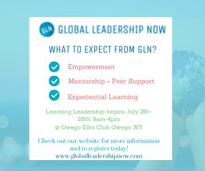 http://www.globalleadershipnow.com