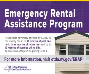 https://otda.ny.gov/programs/emergency-rental-assistance/